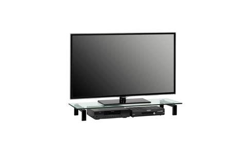 Rehausseur Tv Ikea by Rehausse Meuble Tv Ikea Solutions Pour La D 233 Coration
