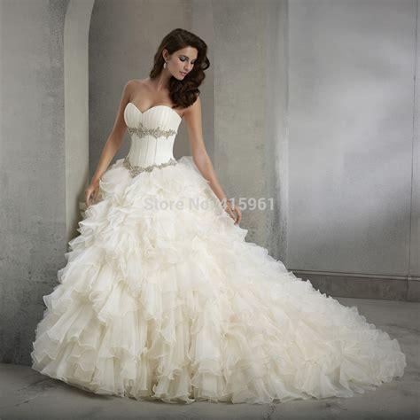 corset ball gown wedding dress wedding and bridal