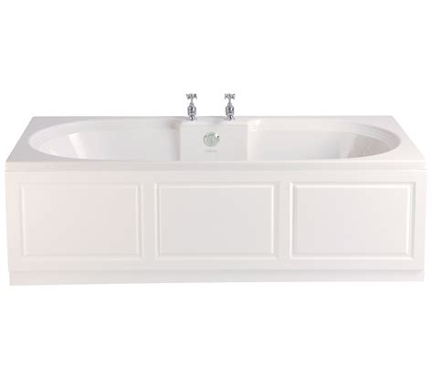bathtub skins heritage dorchester acrylic solid skin double ended