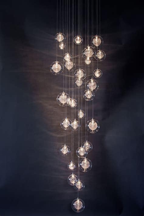 blown chandeliers lighting handblown chandelier custom lighting