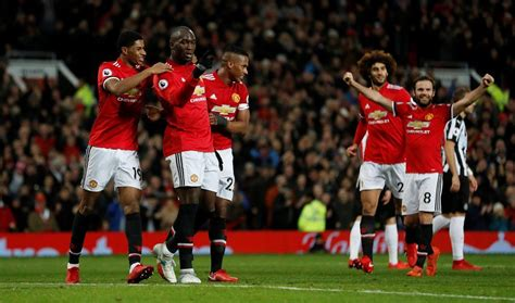epl table manchester united epl table manchester united could go 15 points behind man
