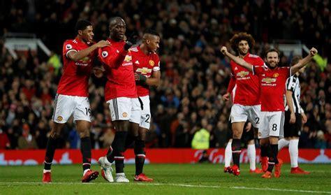 epl injury epl west brom v manchester united team news injury