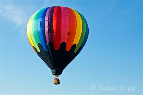 Air Baloon air balloon photos sassy susan creates