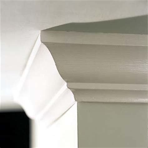 interior door trim molding for 8 foot ceilings crown molding materials window casing large and infos