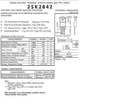 transistor k2545 datasheet transistor k2545 datasheet 28 images popular c547b transistor buy cheap c547b transistor