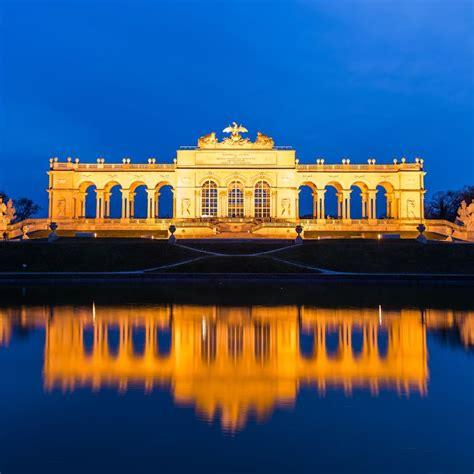 best hotel in austria the 30 best hotels in vienna austria best price