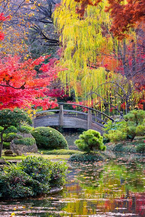 The World S Most Beautiful Botanical Gardens In Japan Japanese Botanical Garden