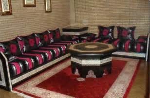 magasin salon marocain pas cher d 233 co salon marocain