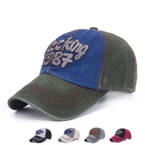 superman cool snapback cap high quality snapback hats