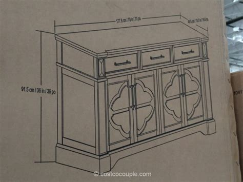 craft and main media cabinet craft and main accent media cabinet