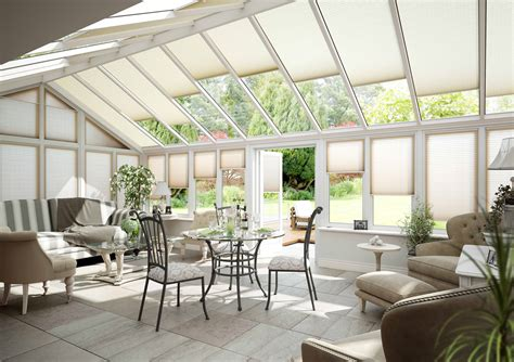 conservatory ideas inspiration for updates in summer