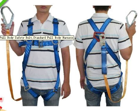 most comfortable safety harness comfortable full body harness petzl full body harness