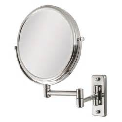 bathroom mirror wall mount wall mount extension mirror in wall mirrors