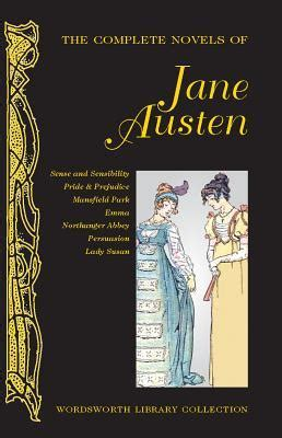 the spirituality of austen books complete novels of austen by austen reviews