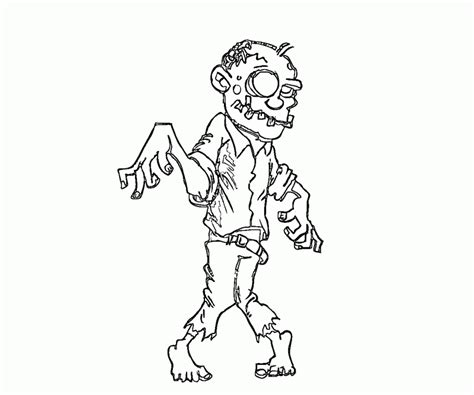 zombie coloring pages pdf printable minecraft zombies coloring pages quoteko az