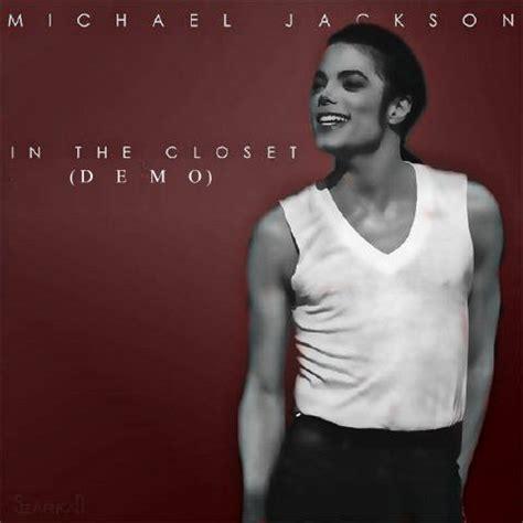 michael jackson in the closet mp3 dingbloodri mp3