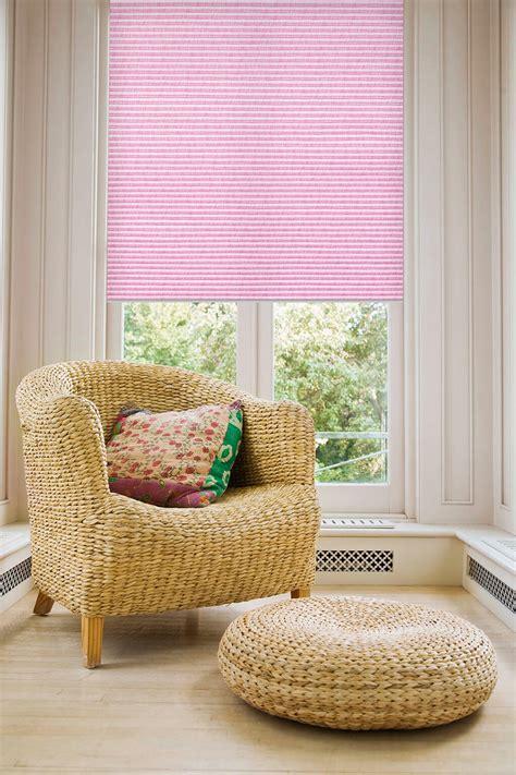 Gardinen Und Plissees by Sichtschutz Im Wohnzimmer Moderne Plissees Gardinen Und