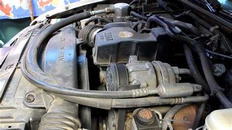how do cars engines work 2003 chevrolet s10 auto manual 2003 chevy 2 2l engine diagram chevy 99 s10 2 2l motor pulley diagram wiring diagram odicis