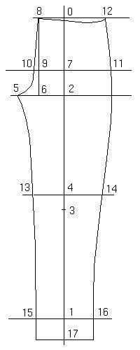 pattern drafting theory 50 best free men s sewing patterns images on pinterest