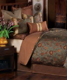 Earth Tone Bedding Sets Earth Tone Bedding Green Brown Bedding Sets
