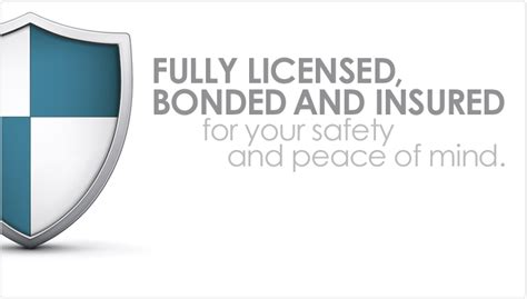 Pennsylvania Car Insurance Get Peace Of Mind With Us With