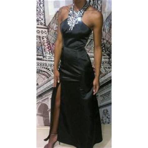 Qoni Dres custom womens clothing custommade