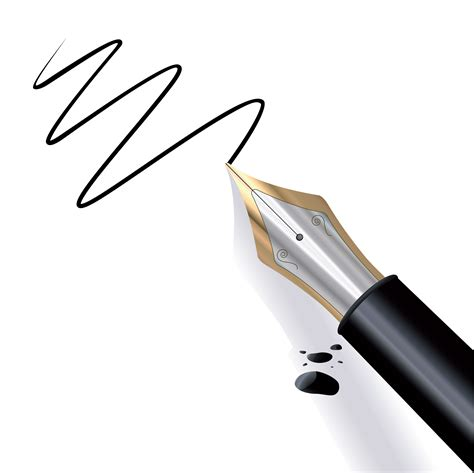 pen with a pen for the homeschool families