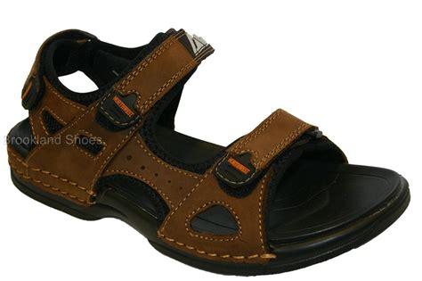 jesus sandal s leather jesus sandals flip flops velcro adjustable