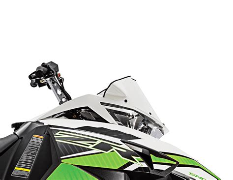 New Zr Square Black new 2016 arctic cat zr 8000 129 quot limited es snowmobiles in