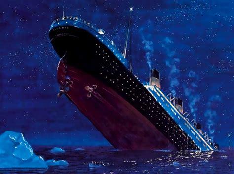 film titanic untergang jenseitswelten leben nach dem tod