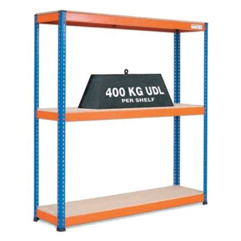 heavy duty warehouse shelving heavy duty warehouse shelving 3 level bay gt warehouse