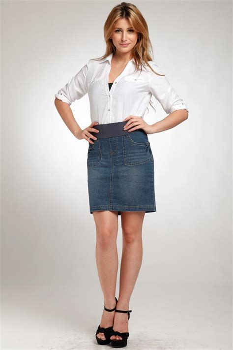 skirts for sale plus size jean skirts sale bbg clothing