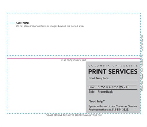 a2 envelope template sle a2 envelope template 7 documents in word pdf