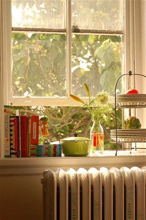 deep window sill curtains deep window sill country pinterest old houses