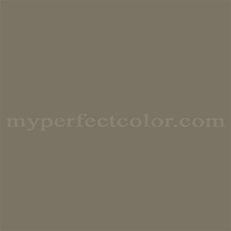 benjamin hc 100 gloucester myperfectcolor
