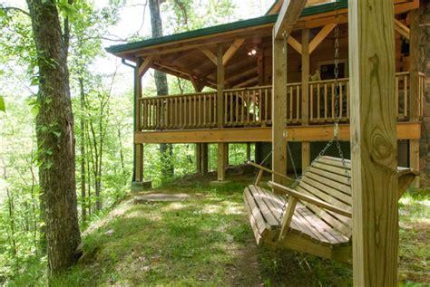 Mountain Honeymoon Cabins by Carolina Honeymoon Cabin With Mountain View Tub