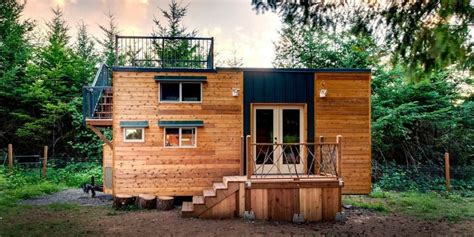 tiny cabin and tiny house which is better tiny cabin is a tiny house right for you mcdonough construction