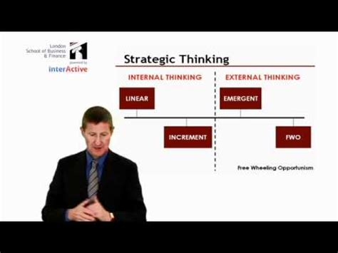 Lsbf Global Mba by Lsbf Global Mba Lecture In Corporate Strategy Alignment