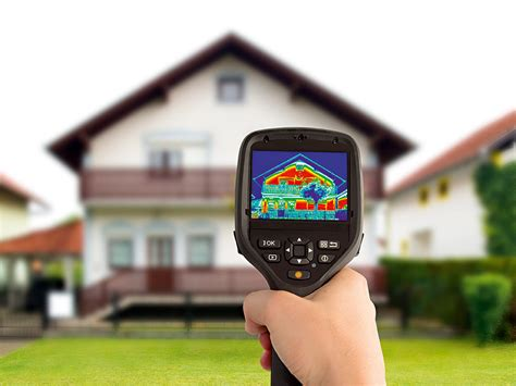 flir thermal prices demand for flir thermal imaging technology sees prices