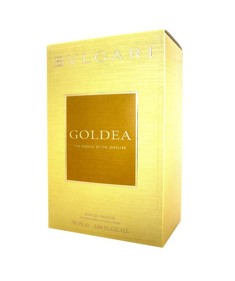 Parfum Bvlgari Goldea bvlgari goldea eau de parfum edp for by bvlgari