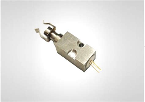 fiber coupled laser diodes high power 405nm 160mw fiber coupled laser diode for ctp laser printing high power burning laser pointers