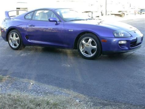electric and cars manual 1992 toyota supra parental controls 1997 toyota supra toyota supra for sale supratraderonline com rare 1997 toyota limited