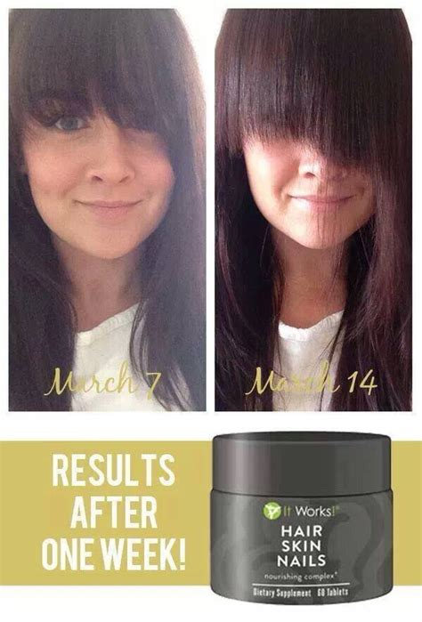 grow hair 5 inches in one week grow hair 5 inches in one week 100 30 day hair growth