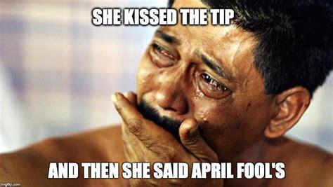 April Fools Meme - april fools day 2016 memes best jokes funny photos