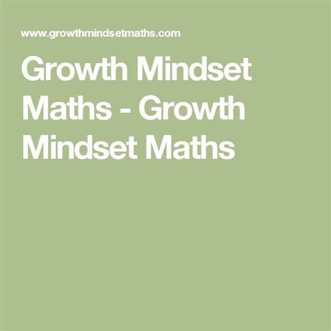 the mindset of retirement success 7 winning strategies to change your books 175 best images about growth mindset on