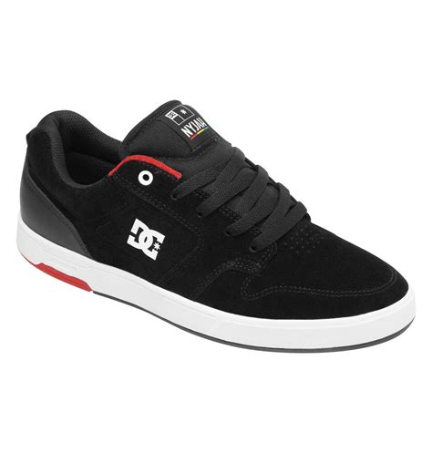 s nyjah s shoes 320360 dc shoes