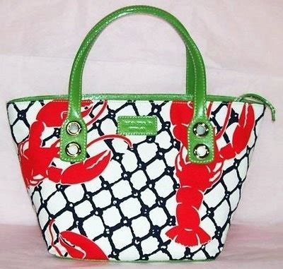 Purse Deal Kate Spade Cape Cod Lobster Bags by 173 Best Clothes Summer Images On