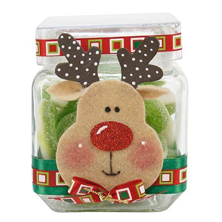 como decorar botellas de vidrio navideñas paso a paso regalos reciclados para navidad con tela cart 243 n frascos