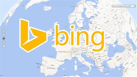 bing logo wallpapers pixelstalknet