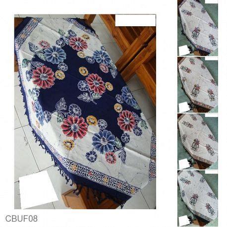 Taplak Meja Tamu Kerancang 90cm 2 jual taplak meja batik murah model taplak meja batik terbaru batikunik